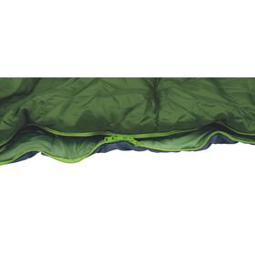 Easy Camp Orbit 400 - Sacos de dormir - verde